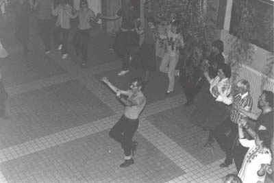 Theodor Vasilescu Theodor Vasilescou 24 Roemeense Dansen Een Selectie Uit Het Dansrepertoire Van Theodor Vasilescou